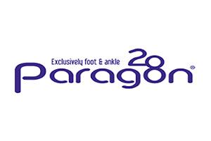 Paragon28.jpg