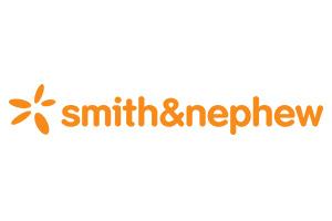 Smith & Nephew.jpg