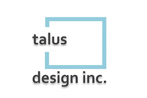 Talus Design.jpg