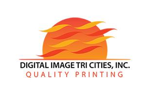 digital image.jpg