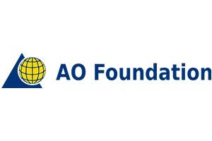 AO Foundation.jpg
