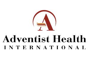 Adventist Health International.jpg