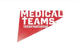 Medical Teams International.jpg