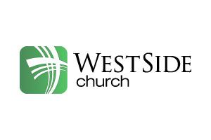 WestSide Church.jpg