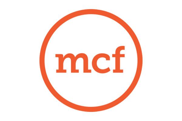Marin Community Foundation.jpg