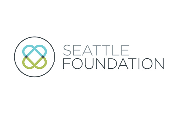 Seattle Foundation.jpg