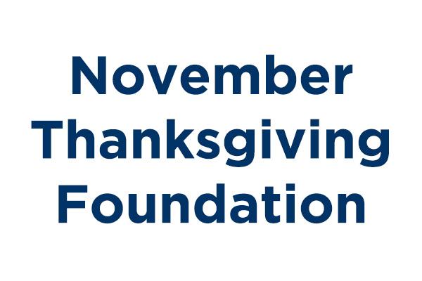 November Thanksgiving Foundation.jpg