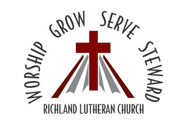 Richland Lutheran Church.jpg