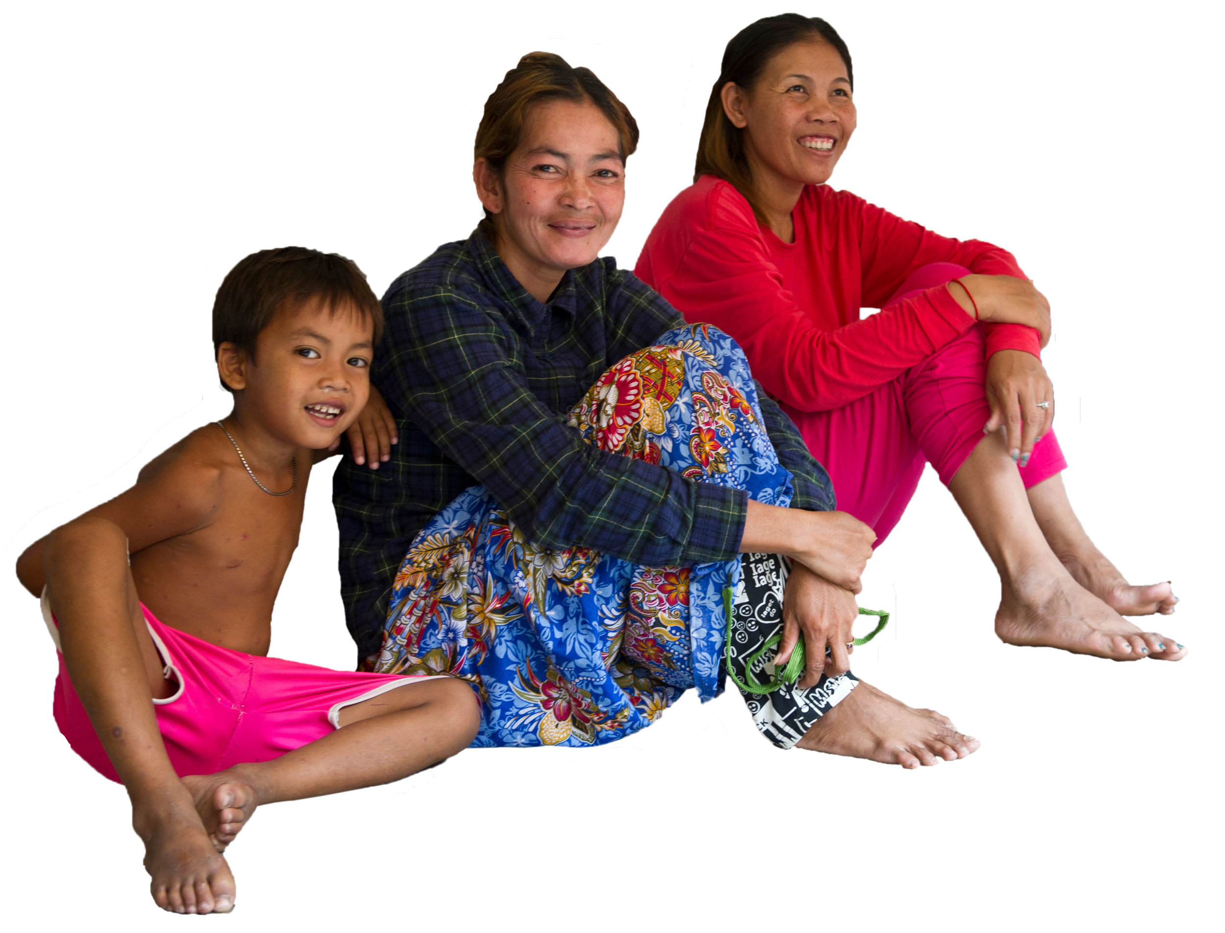 3-people-cutout.jpg