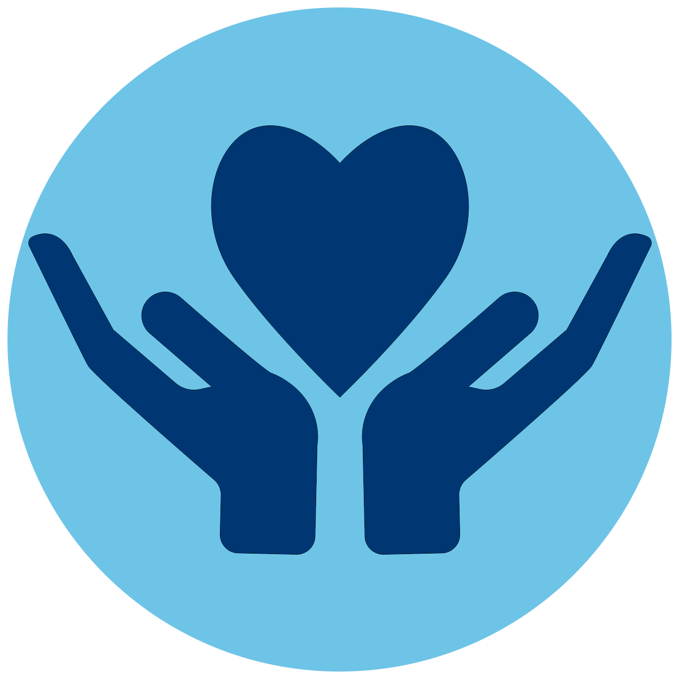 donation-icon-circle.png