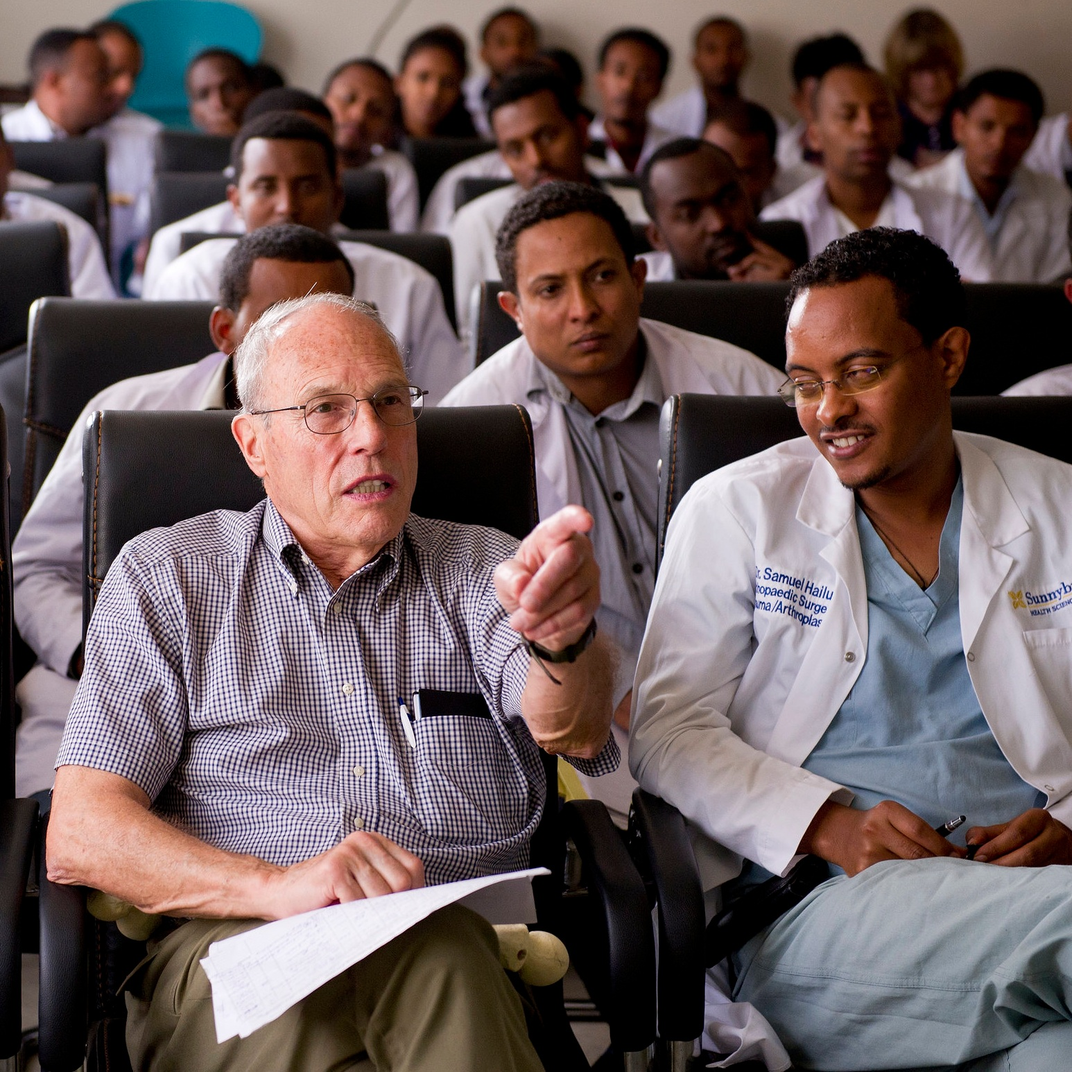 Dr.+Zirkle+seated+lecture.jpg