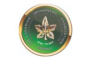 Canadian Orthopaedic Association.png