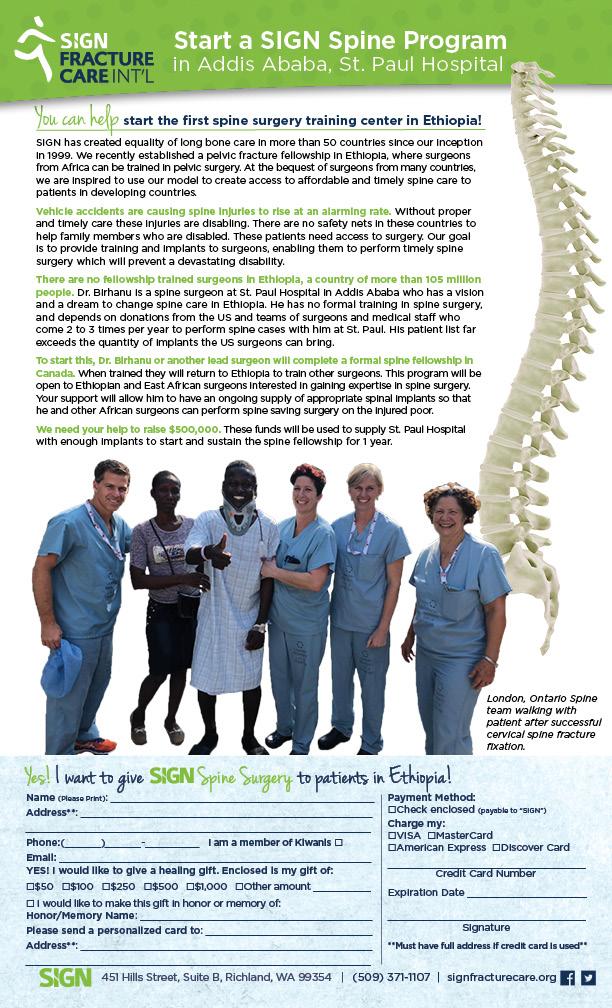 Spine flyer - vs7.jpg