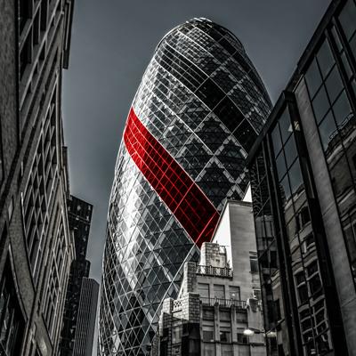 The_London_Tax_Company_Accountancy_VAT.jpg