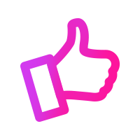 LikeIcon.png