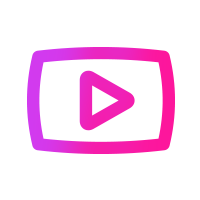 View-Icon.png