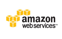 Amazon-Webservices.jpg