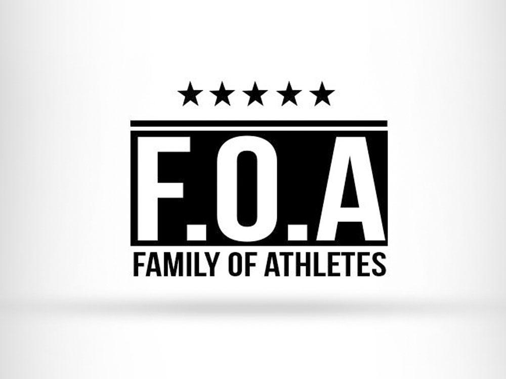 FOA-logo.jpg