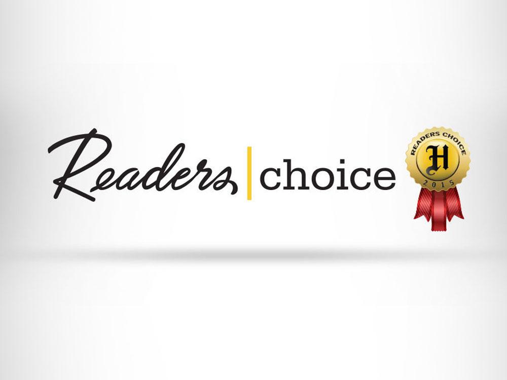MH-ReadersChoice-logo.jpg