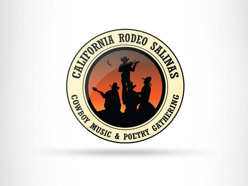 CaRodeo-logo.jpg