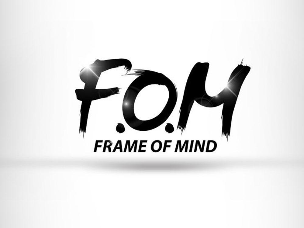 FOM-logo.jpg