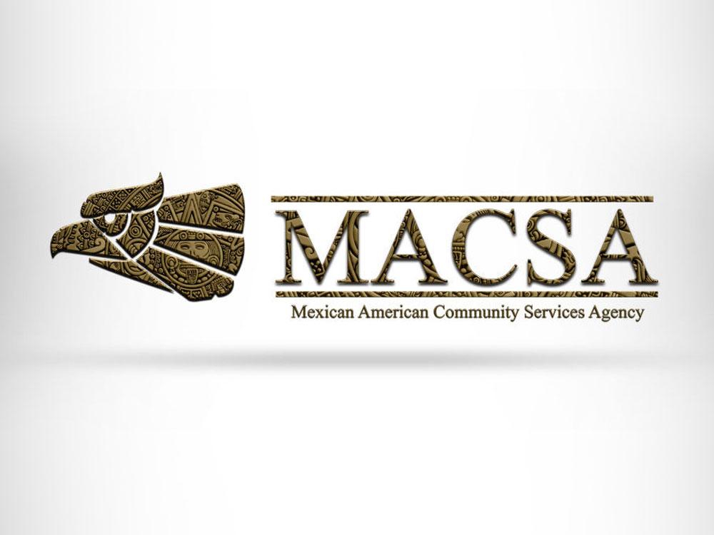 MACSA-logo.jpg