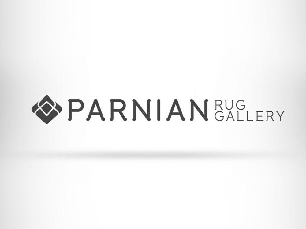 Parnian-logo.jpg