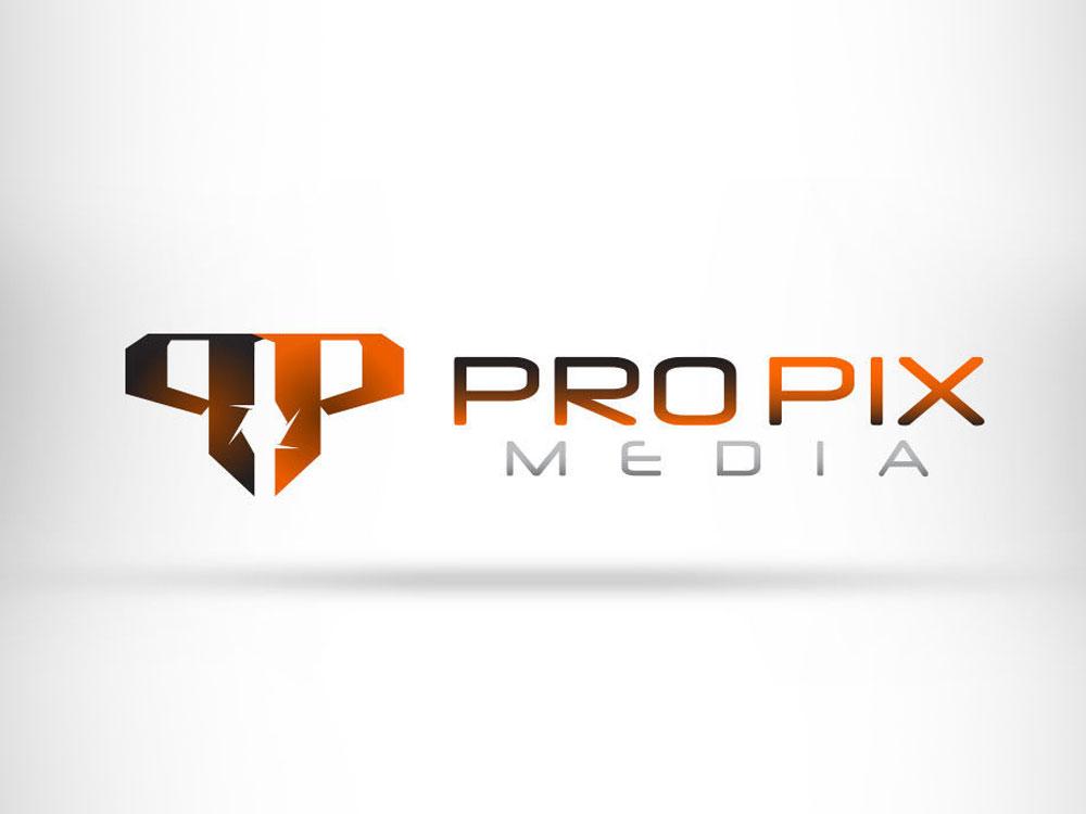 ProPix-logo.jpg