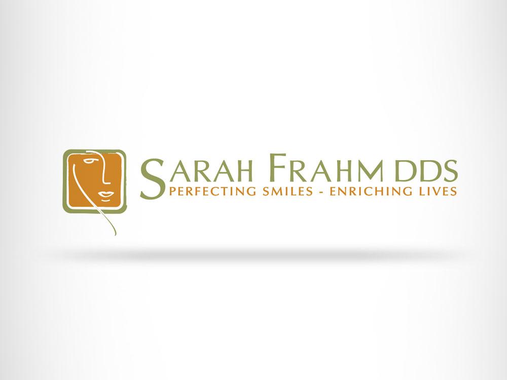 SarahFrahm-logo.jpg