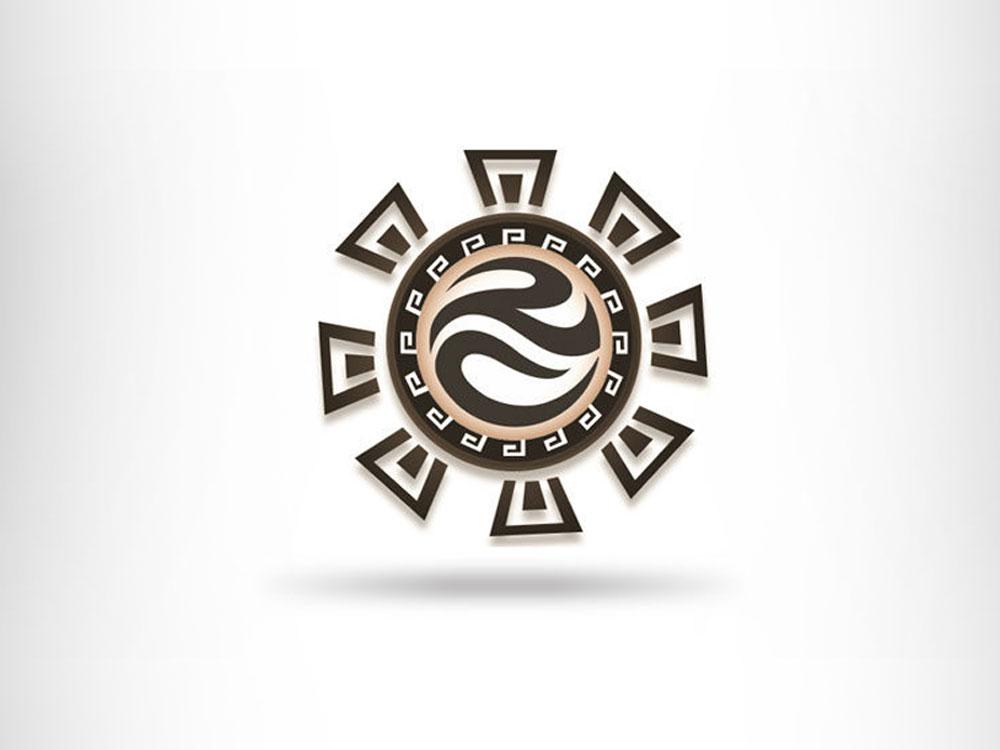 scyp-logo.jpg