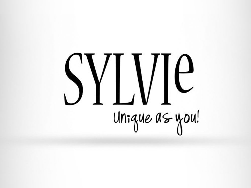 Sylvie-logo.jpg