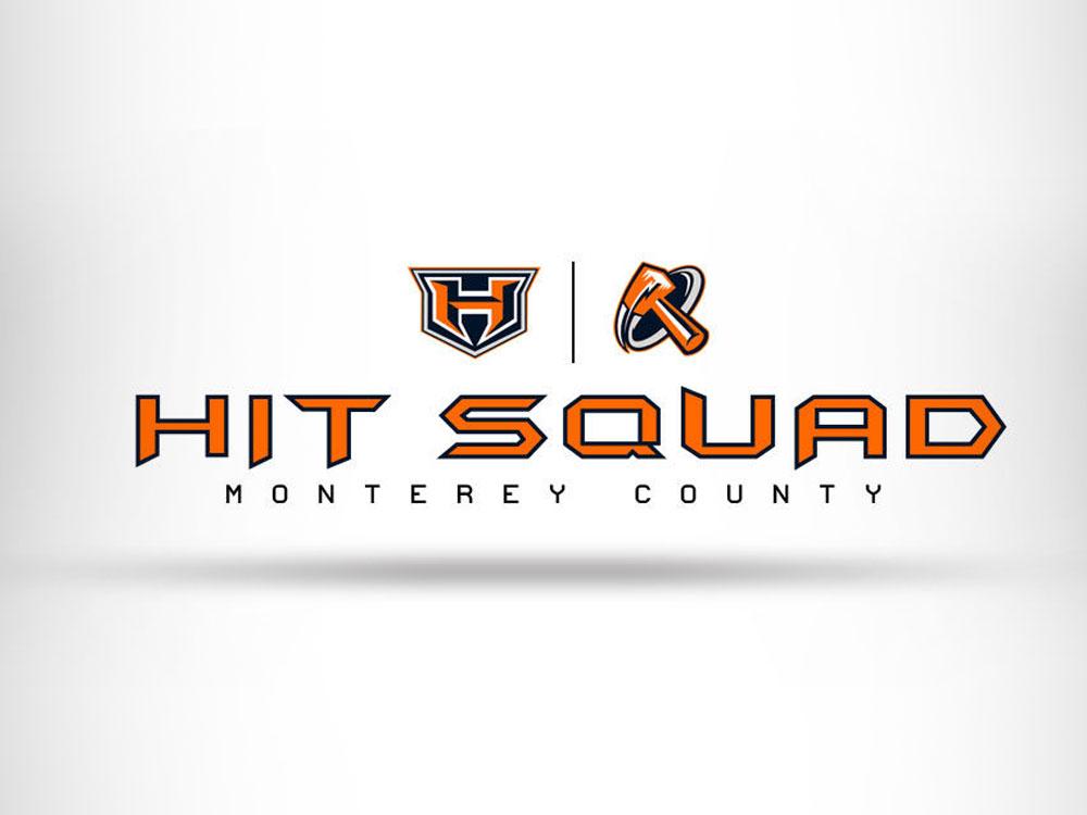 Hitsquad-logo.jpg