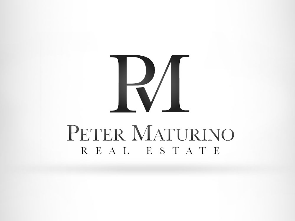 PeterMaturinologo2.jpg
