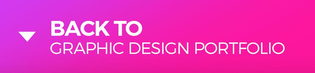 BacktoGraphicDesignPortfolio.jpg