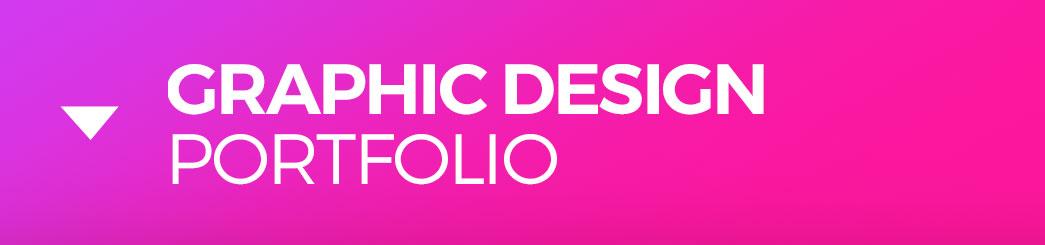 GraphicDesign-button.jpg