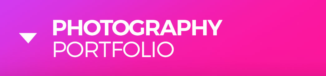 Photography-Portfolio-button.jpg