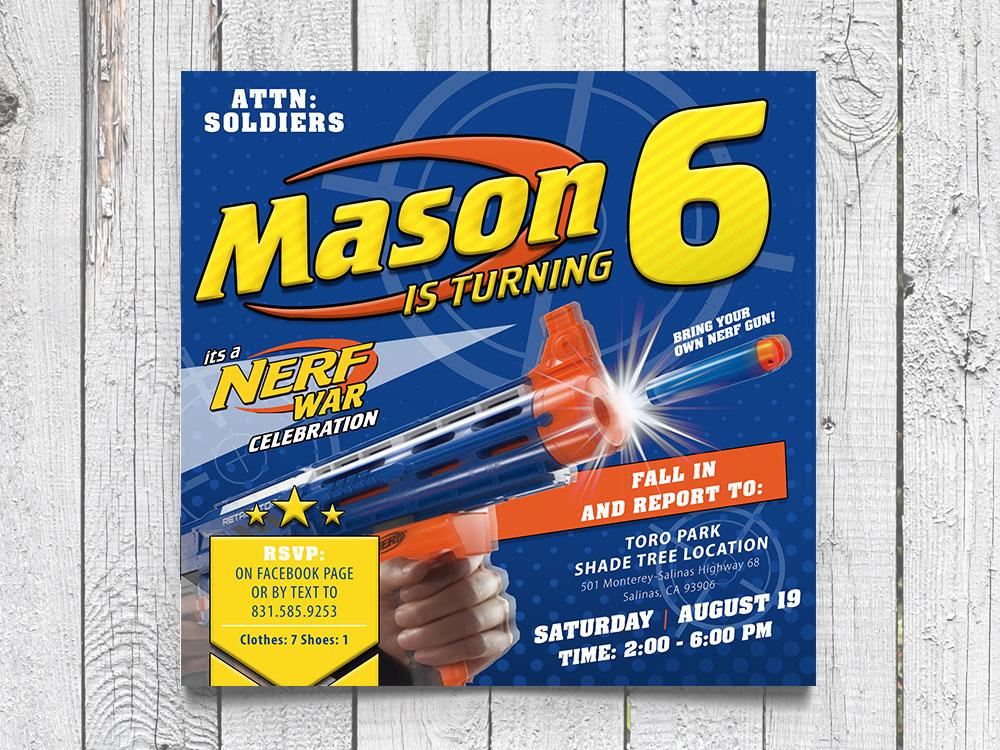 Mason6thnerf-flyer.jpg