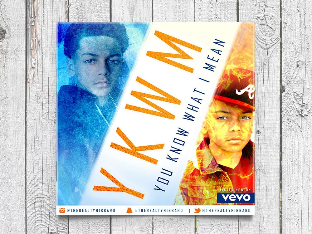 YKWM-flyer.jpg