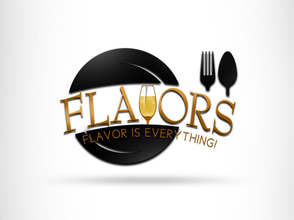 FlavorsLogo.jpg