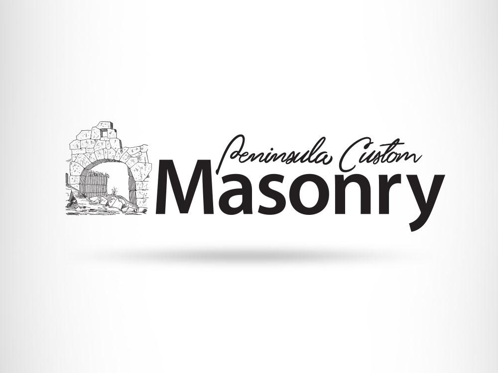 Masonry-Logo.jpg