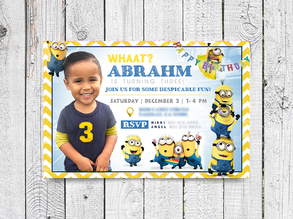 AbrahmMinion-Flyer.jpg
