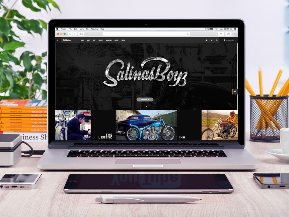 website_salinasboys-1.jpg