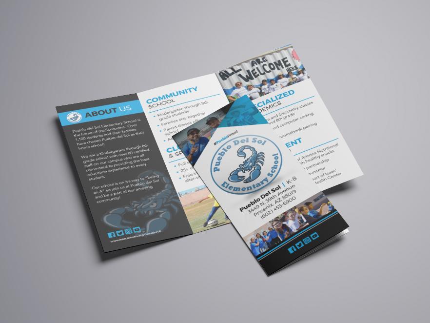 Brochure-ISDPabloDelSol-Portfolio.jpg