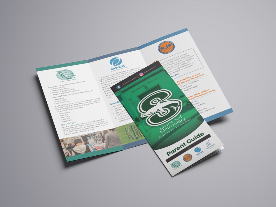 Brochure-SherwoodParentGuide-Portfolio.jpg