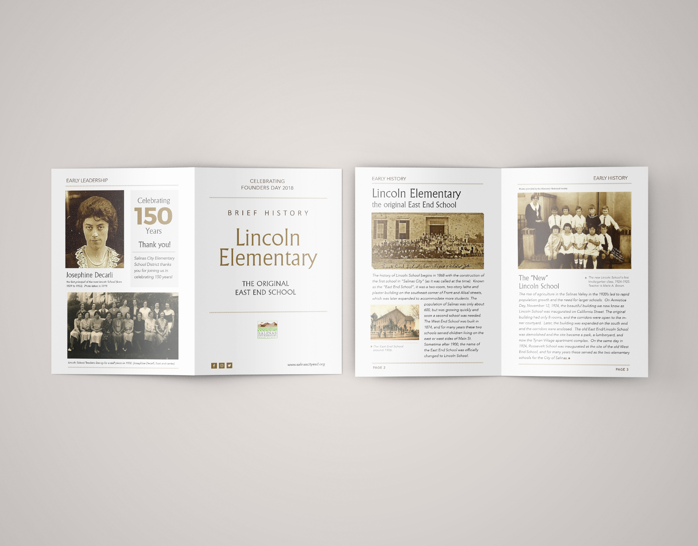Founders-Lincoln-BiFold.jpg