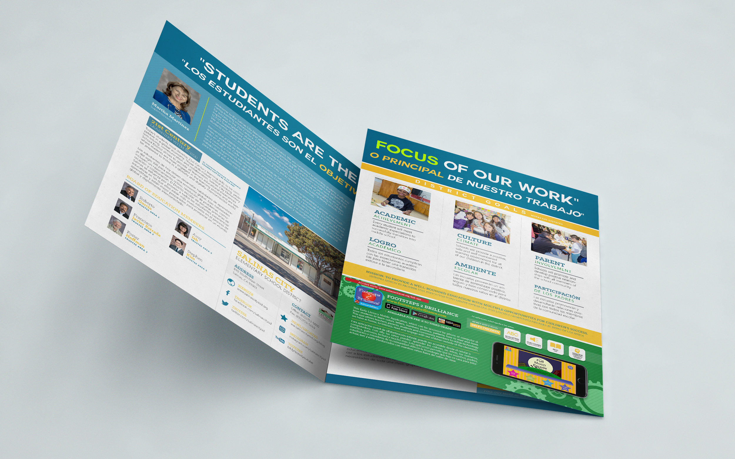 SCESDInfo-2ndLook_Template-TriFold-Square1.jpg