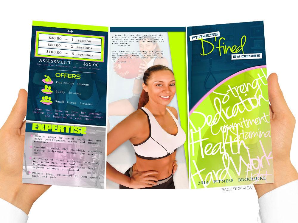 denisel_Brochure-1.jpg