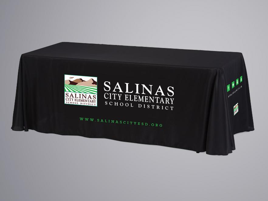 SCESD-TableCloth.jpg