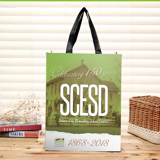 SCESDFront-ToteBag.jpg