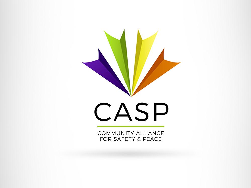 CASP-Logo.jpg
